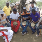 Afro-Dominican Jazz – A Conference and a Concert